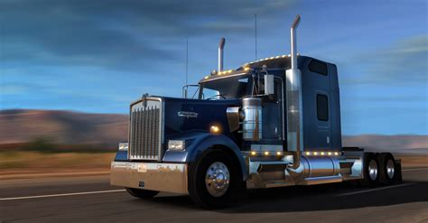 new w900 kenworth for sale image gallery kenworth w900