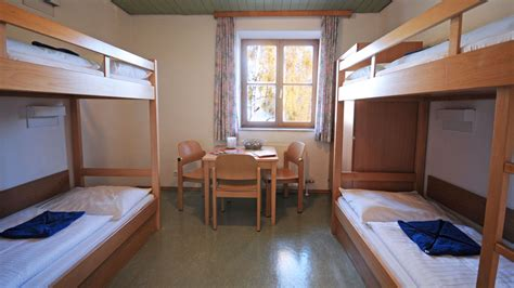types of beds used in hotels junges hotel zell am see ski trip accommodation