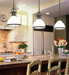 kitchen island pendant lighting a creative - Pendant Light Fixtures For Kitchen Island