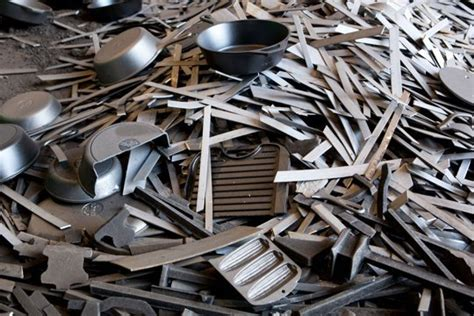scrap metal sydney metal recyclers sydney  prices