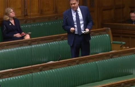 Julian Sturdy MP Presses for York Housing Infrastructure ...