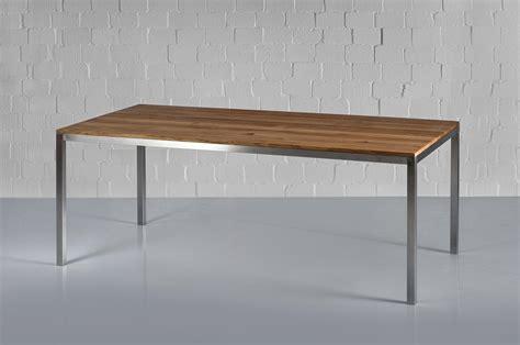 Als Tisch by Nojus Tisch Esstische Vitamin Design Architonic