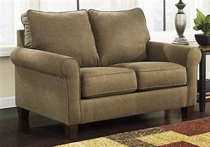 Best twin sleeper sofa the nuances of twin sleeper sofa for Best sleeper sofa