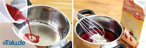 blut selber machen diy kunstblut selber machen in 10 minuten hergestellt talu de