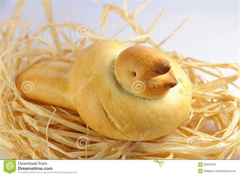 easter bird s nest bread recipe dishmaps