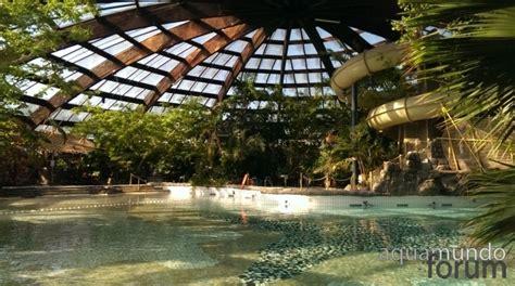 aqua mundo forum maak het aqua mundo van center parcs de huttenheugte zwembad van het jaar