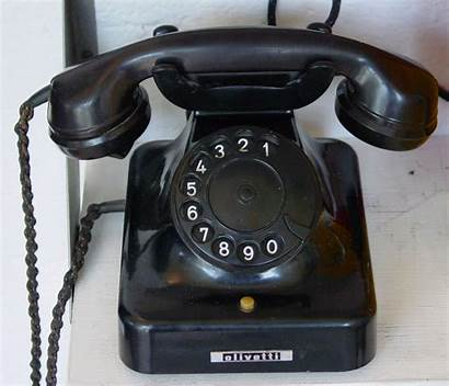 Telefon Wikipedia Alt Phone Telephone Were Phones