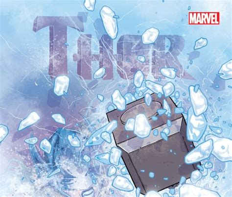 thor 2014 3 comics marvel com