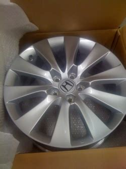 honda oem wheels auto parts  cardomaincom