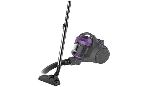 Argos Vaccum Cleaner by Buy Bush Vcs35b15kd Bagless Cylinder Vacuum Cleaner