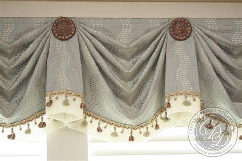 Custom Drapery Ideas - custom drapery designs llc traditional dallas by