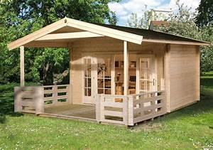 Gartenhaus Holz Gebraucht Kaufen : gartenhaus gebraucht g nstig kaufen arkansasgreenguide ~ Whattoseeinmadrid.com Haus und Dekorationen