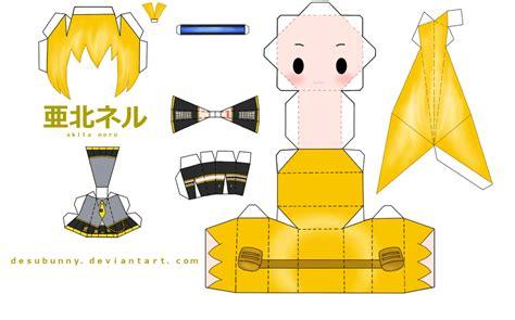 origami taringa