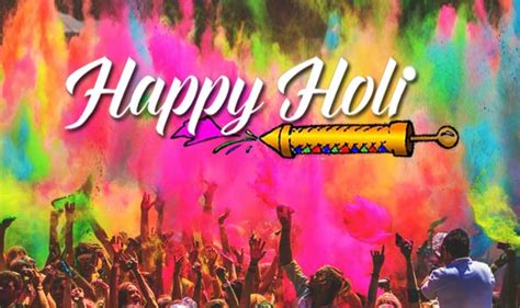 happy holi sms  top  holi whatsapp messages