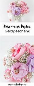 Was Heißt Diy Auf Deutsch : les 3912 meilleures images du tableau diy ideen auf deutsch sur pinterest bricolage id es de ~ Orissabook.com Haus und Dekorationen