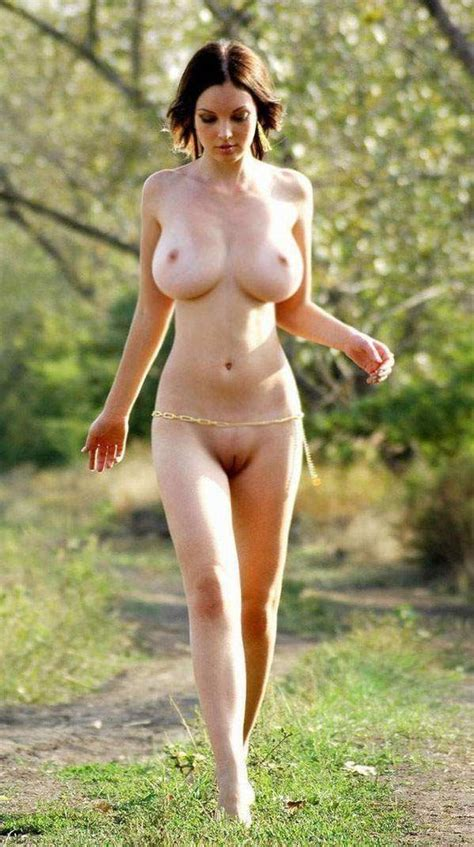 Very Skinny Babes Big Breasts With Very Skinny Legs