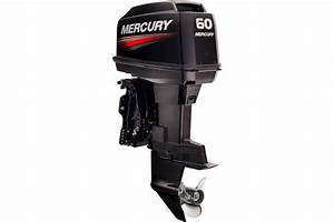 10 Best Mercury Outboard Motors