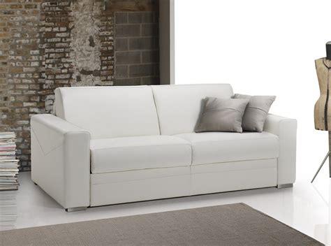 Italian Sleeper Sofa by Italian Sleeper Sofa Bed Italian Sleeper Sofa Fellini By