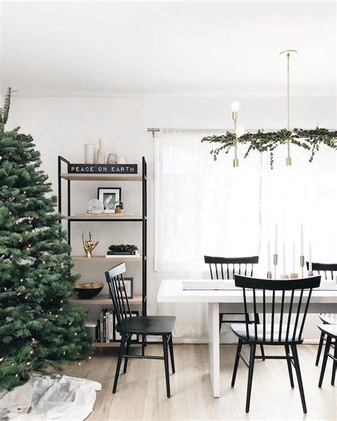 Best 25+ Minimalist Dining Room Ideas On Pinterest