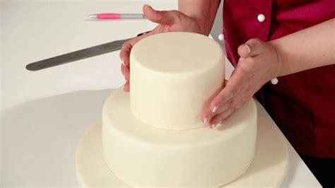 deko kuchen selber machen hochzeitstorten deko selber machen zum torten rezepte einfach und schnell mit bild