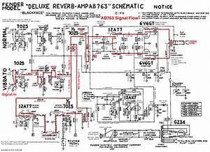 Screen Resistors On A Princeton  Good Idea