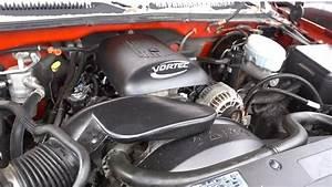 4 3 Vortec Engine Cylinder Diagram