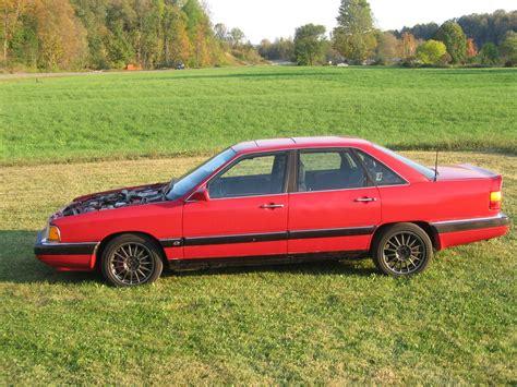 how make cars 1986 audi 5000s engine control c white 1986 audi 5000 specs photos modification info at cardomain