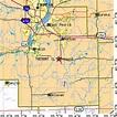 Tremont, Illinois (IL) ~ population data, races, housing ...