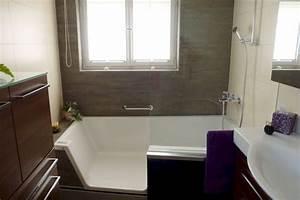 Barrierefreie Dusche Fliesen : barrierefreie dusche planen verschiedene ~ Michelbontemps.com Haus und Dekorationen