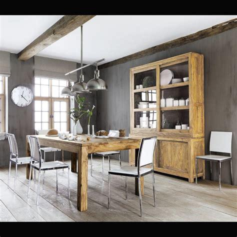atmaison du monde maison du monde style pinterest stockholm  ojays  lamps