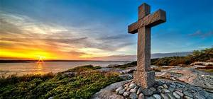 Do You Know The Message Of The Cross