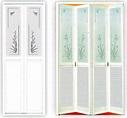 巴士門 | 鋁摺門 | 鋁巴士趟摺門 | 廁所門 | 廚房門