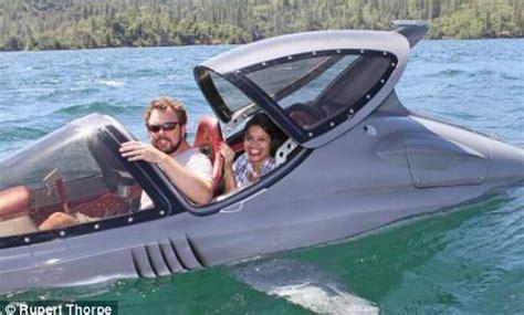 Seabreacher X Shark Boat Price shark like seabreacher x boat 9 pics