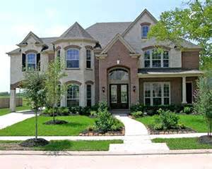 Spectacular 4000 Square Foot House by 4000 Sq Ft House Fartheroutnearerto S