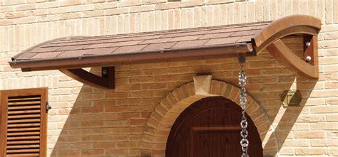 tettoie per finestre pensiline da esterno serramenti rinnovo infissi