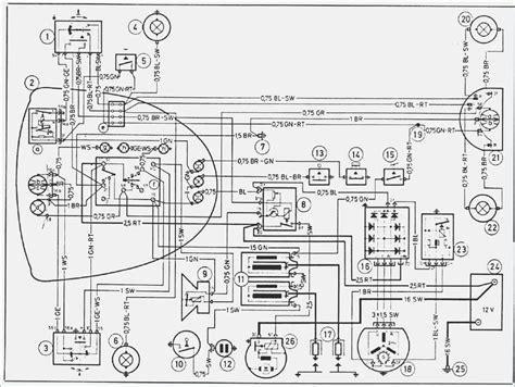 bmw s1000rr wiring diagram vivresaville