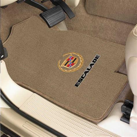 best floor mats lloyd mats custom car mats best floor mats