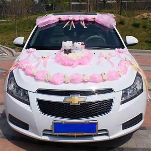 Deko Auto Hochzeit : hochzeitsdeko f r auto hochzeit auto kaufen gebraucht und g nstig hochzeitsdeko f r auto alle ~ A.2002-acura-tl-radio.info Haus und Dekorationen