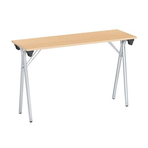 table de bureau pliante table pliante de formation tables de travail