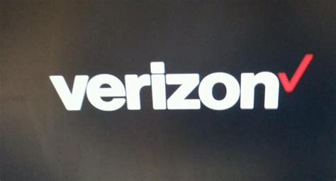 Verizon is launching a new company logo this week [Updated]
