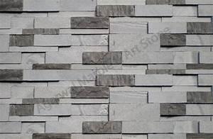 Home front elevation tile patterns joy studio design