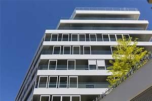 Appartement 4p à vendre à PARIS 15 TERRASSES ET JARDINS 04068
