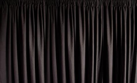 black curtain background www imgkid the image kid