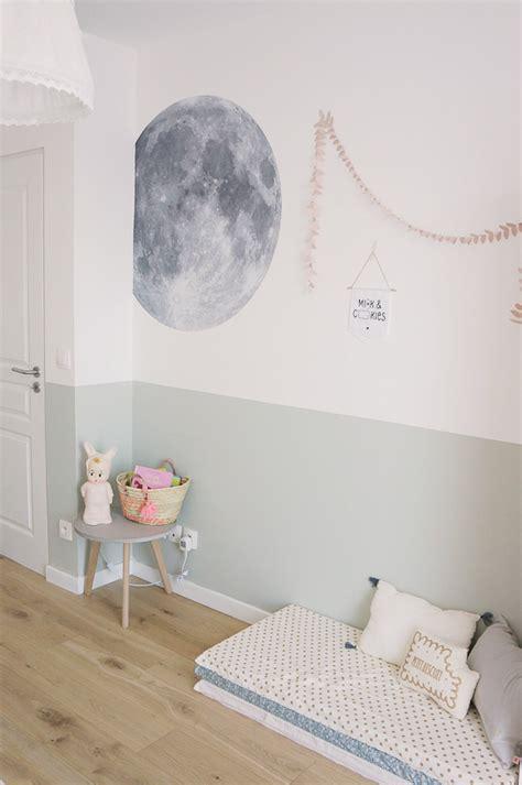 hello chambre bébé tagres chambre bb chambre bebe complete evolutive ba