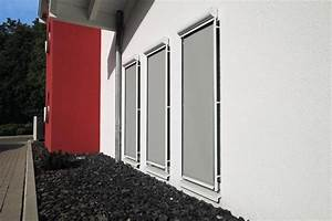 Fenster Sonnenschutz Außen : fenster markisen huwi sonnenschutz behamberg ~ A.2002-acura-tl-radio.info Haus und Dekorationen