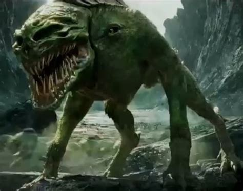 Top 10 Gruesome Mythical Creatures Ever! | HubPages