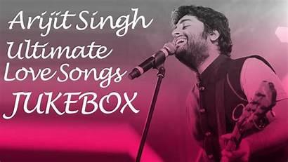 Singh Arijit Songs Special Valentine Mp3 Romantic