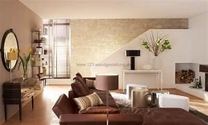 Mediterrane Farben Fürs Wohnzimmer : kunststeinpaneele marsalla f r eine mediterrane wandgestaltung ~ Markanthonyermac.com Haus und Dekorationen