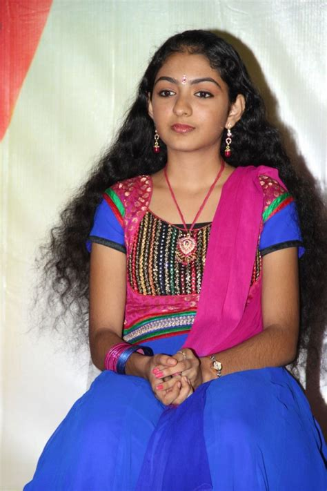 jayashree actress pics picture 623042 jayashree sivadas venmegam movie press
