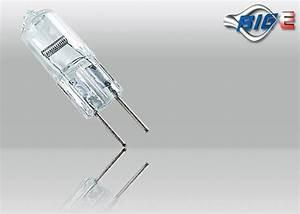 Halogen Oder Led : halogen leuchtmittel sockel g4 5 10 oder 20 watt ~ Watch28wear.com Haus und Dekorationen